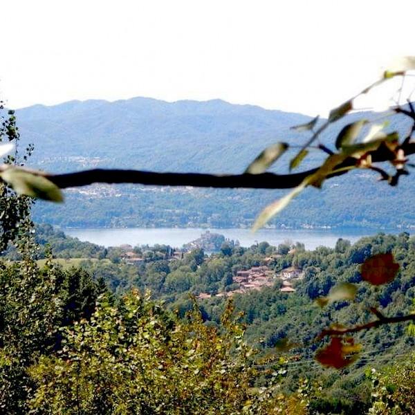 Alpe Selviana